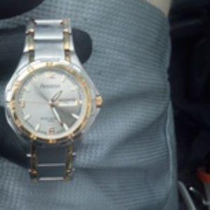 Armitron 20/4309TT GM00 watch